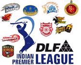 Click here for IPL Schedule
