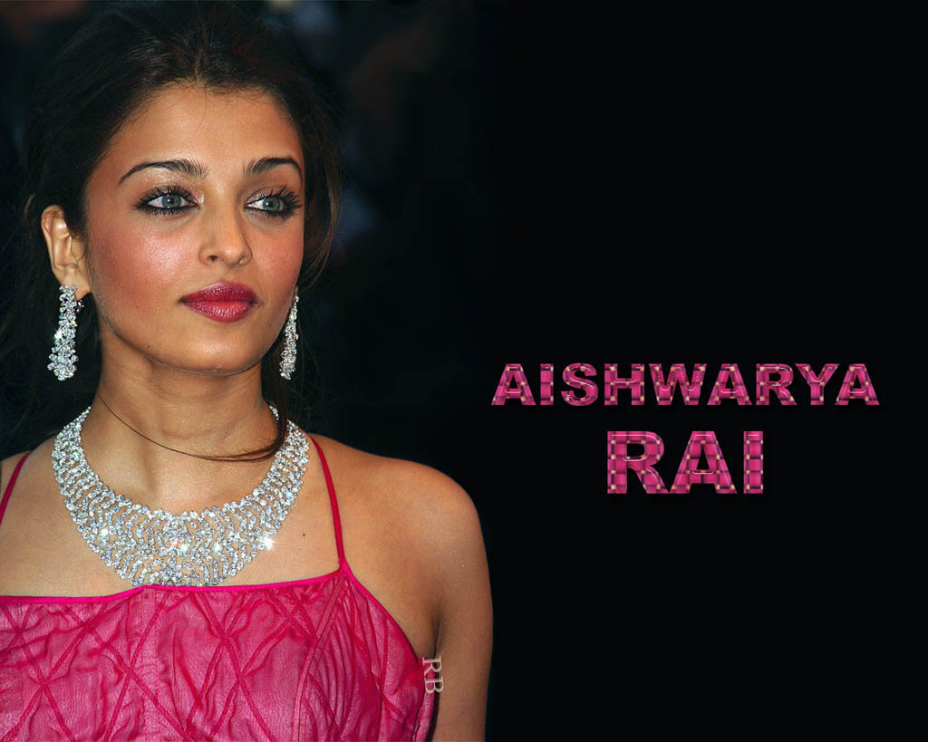 Aishwaria rai , indian beautiful girl , persian , free weblog,ziba , zibayi , girl , picture , photo , beauty , beautifull women , dokhtar , zan ,zen , Best , world beauti , Iran , Irani , عکس زیباترین دختردنیا, عکس زن زیبا