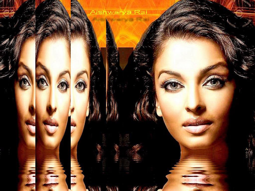 aishwarya rai 2 - AISHWARYA RAI --> �ok g�zeL