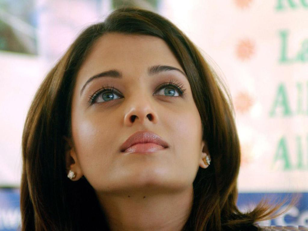 aishwarya rai photo , persian , free weblog,ziba , zibayi , girl , picture , photo , beauty , beautifull women , dokhtar , zan ,zen , Best , world beauti , Iran , Irani , عکس زیباترین دختردنیا, عکس زن زیبا