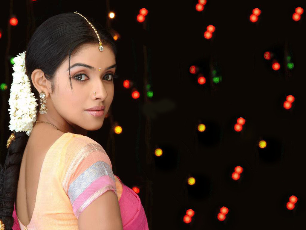 housefull.in - asin, wallpaper, free wallpaper, desktop wallpaper