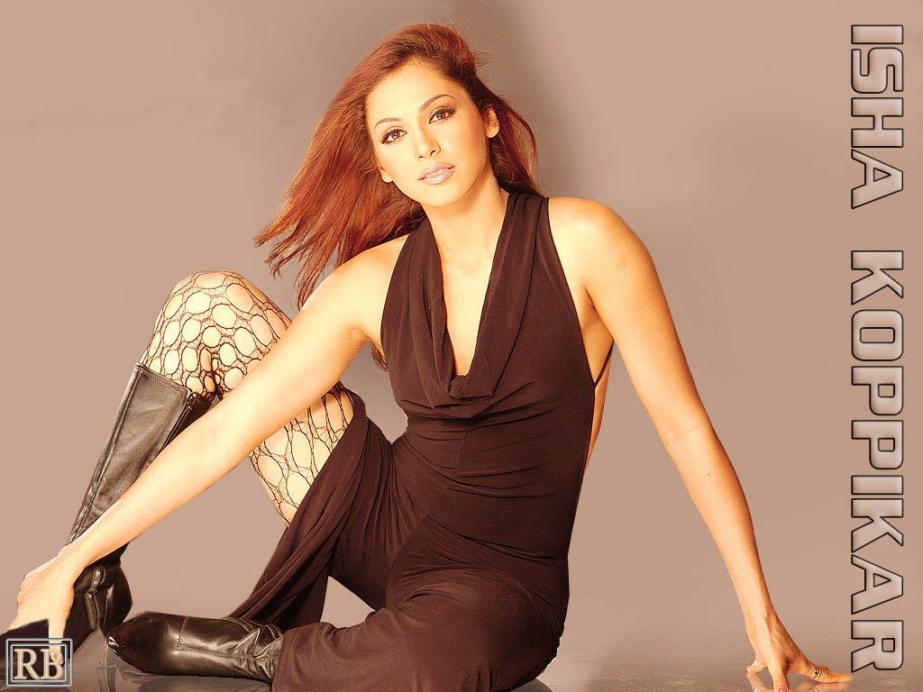Sally Boyden (singer)
