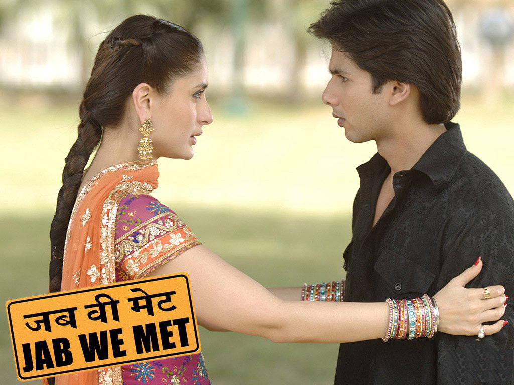 http://www.housefull.in/wallpapers/jab-we-met/jab_we_met-1.jpg