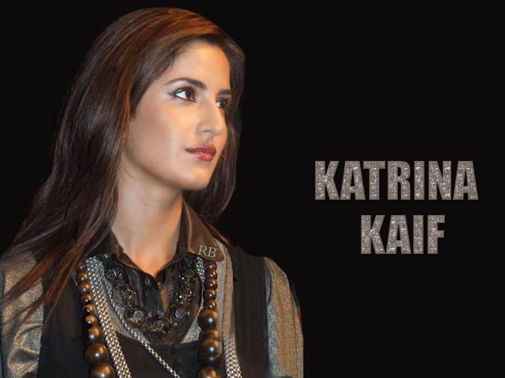 Wallpapers Katrina Kaif Wallpapers 399 Pixel Wide