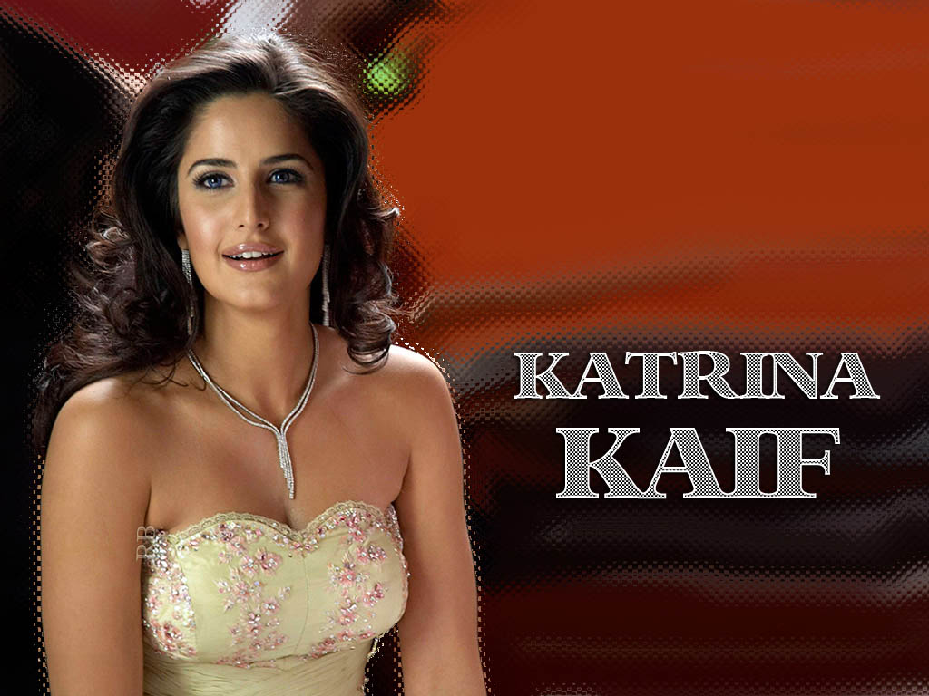 Download katrina kaif desktop wallpaer - In Katrina Kaif Wallpaper Free Wallpaper Desktop Wallpaper Computer Wallpaper Download Wallpaper Movie Wallpaper Indian Actor And Actress Wallpaper
