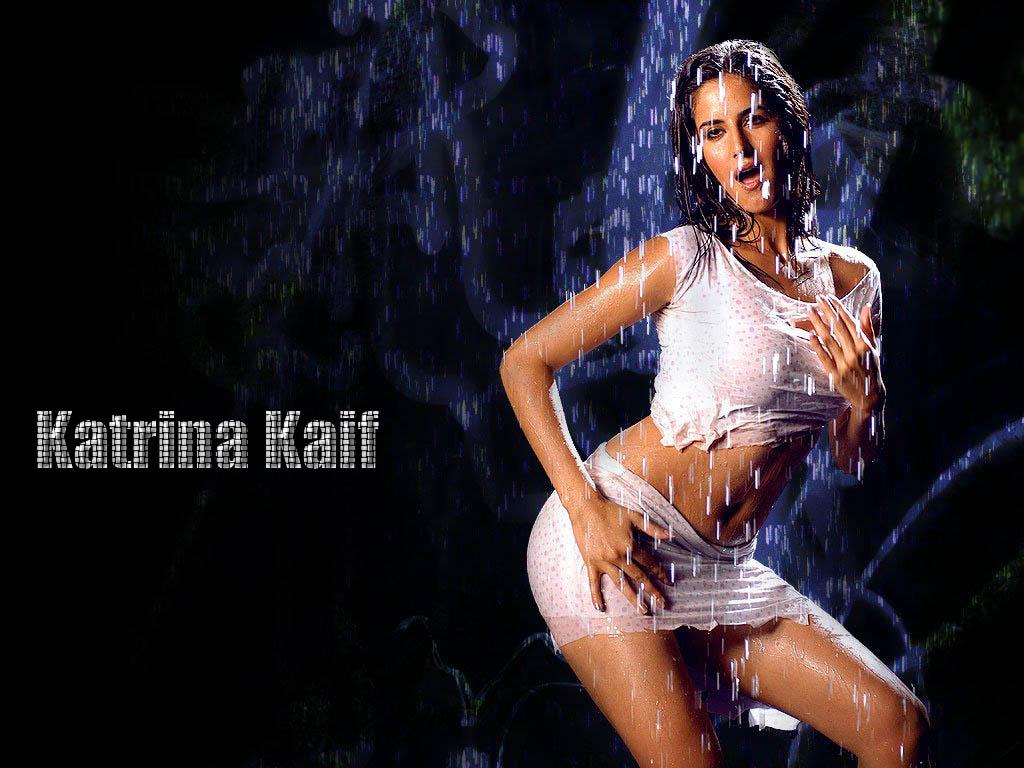 Most Popular Katrina Kaif Wallpapers Bollywood