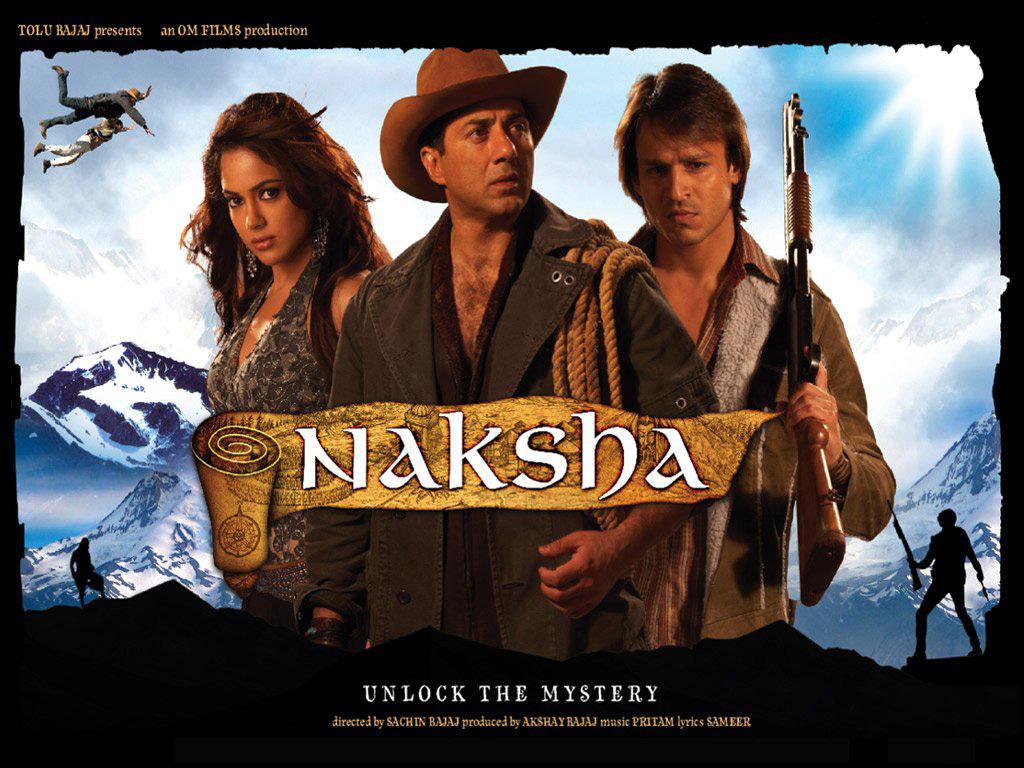 House Naksha In India   Joy Studio Design Gallery - Best Design