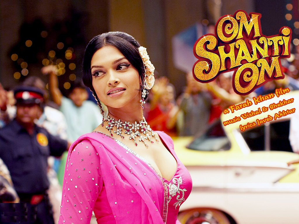 http://www.housefull.in/wallpapers/om-shanti-om/om_shanti_om-1.jpg