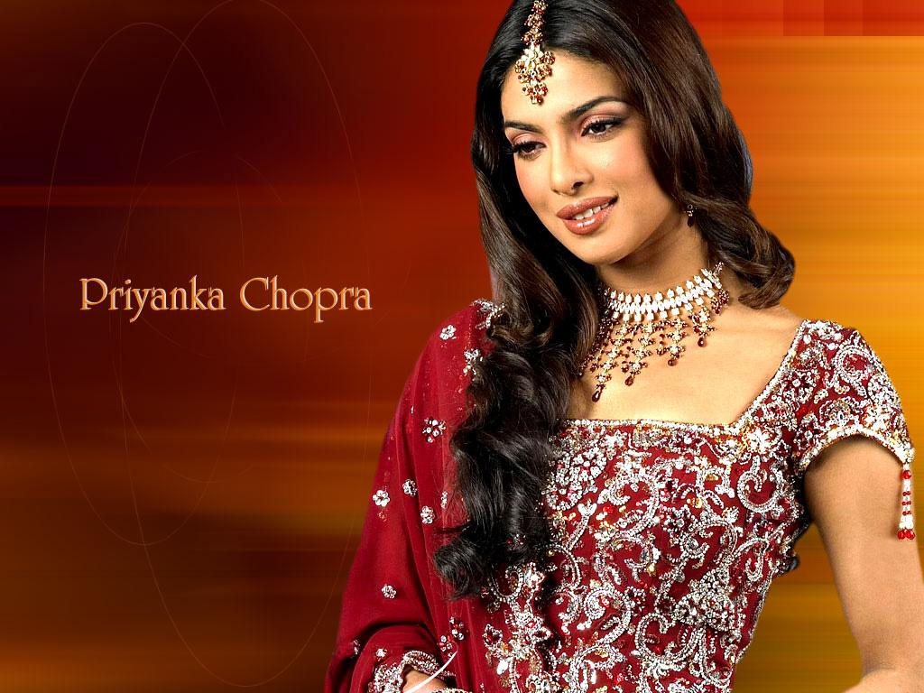 Housefullin Priyanka Chopra Wallpaper Free Wallpaper Desktop
