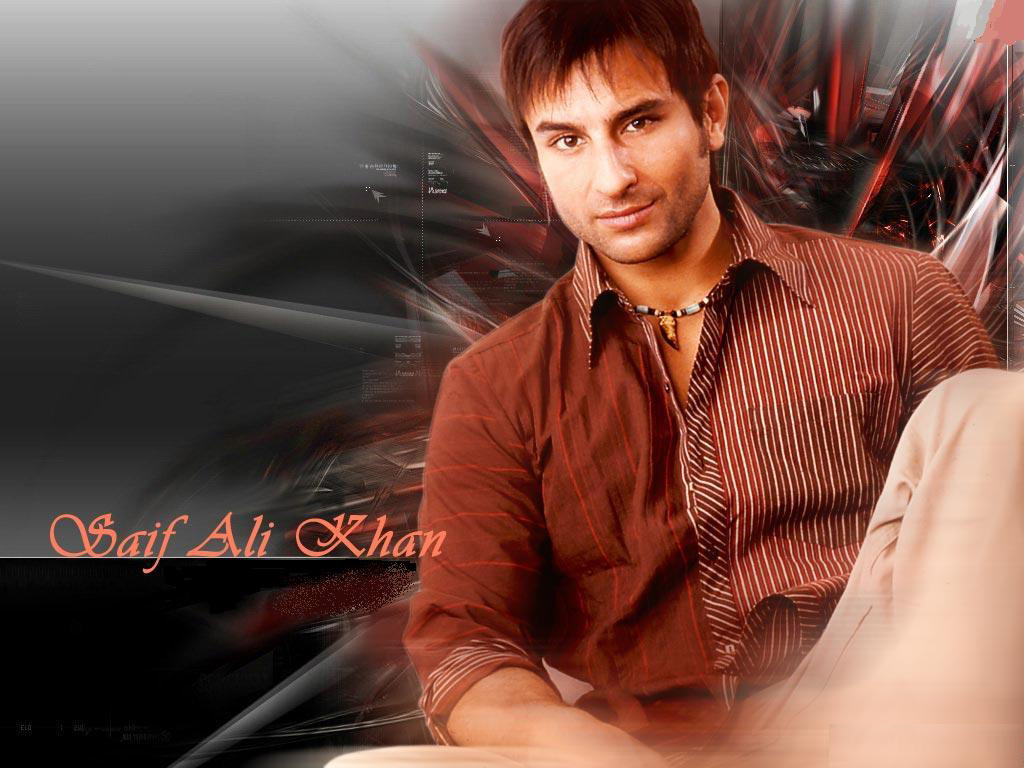 Saif Ali Khan House http://www.housefull.in/wallpapers/saif-ali-khan.html