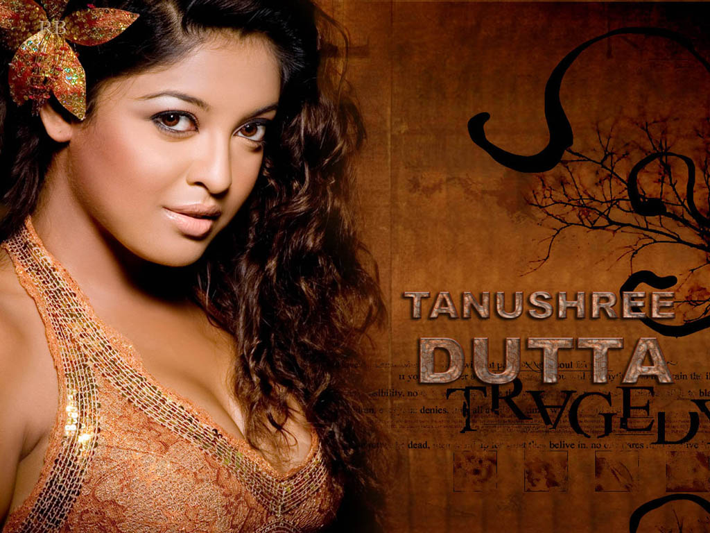 tanushree_dutta picture , persian , free weblog,ziba , zibayi , girl , picture , photo , beauty , beautifull  women , dokhtar , zan ,zen , Best , world beauti , Iran , Irani , عکس زیباترین دختردنیا, عکس زن زیبا